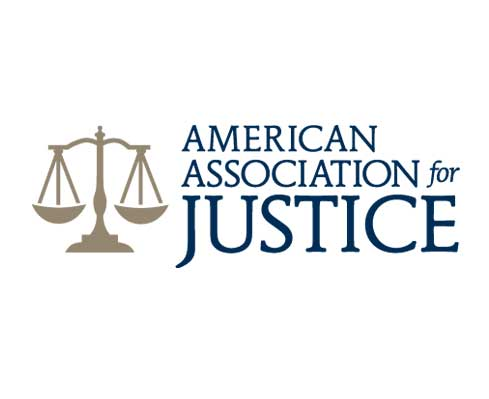 William K. Goldfarb American Association for Justice