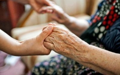 Elder Abuse at Nursing Homes, Assisted Living and Other Facilities